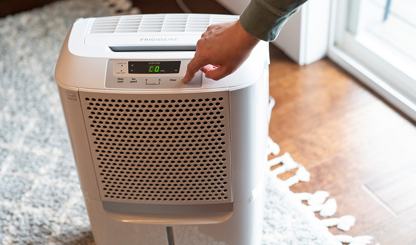 are-dehumidifiers-expensive-to-run