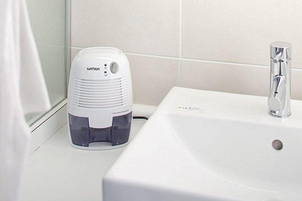 bathroom-dehumidifiers-best-choice